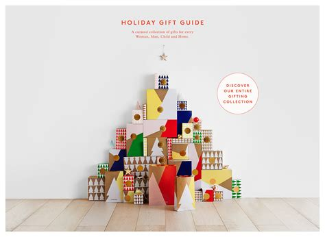 Country Road Gift Cards - 2015 country road christmas holiday online catalogue