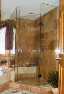 bathroom showers design bookmark 13827 choosing a shower enclosure for the bathroom