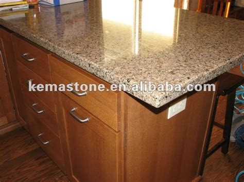 Made Marble Countertops by Prefab Made Granite Countertops View Made Granite