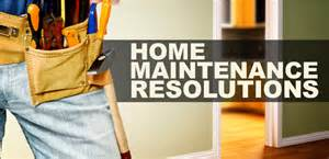 home maintenance home maintenance plans four enterprises four