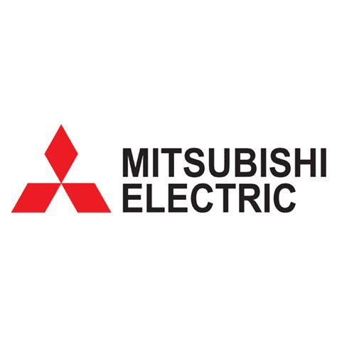 mitsubishi electric and logo best mitsubishi electric photos 2017 blue maize
