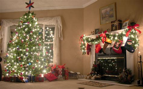 hd wallpapers christmas living room decorating ideas 12 christmas fireplace photos ideas