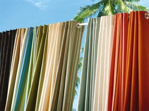 outdoor curtains clearance outdoor curtains ikea images