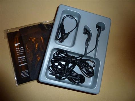 Vire Vol 1 15 Tamat Judal roccat vire roc 14 200 mobile communication gaming headset review page 5 of 5 eteknix