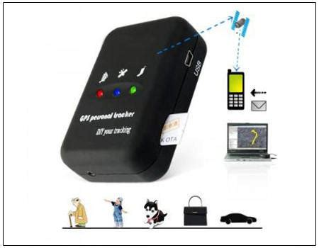 mobile gps tracking device all mobile phone tracker at rs 15000 cell