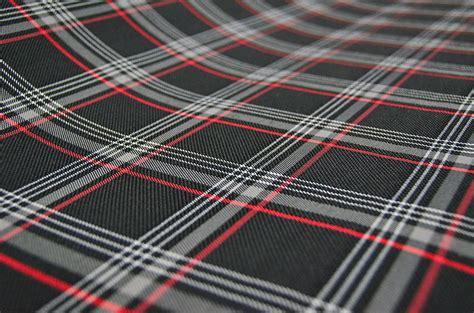 Vw Gti Plaid Fabric by Fb For Mk6 S Vw Gti Mkvi Forum Vw Golf R Forum