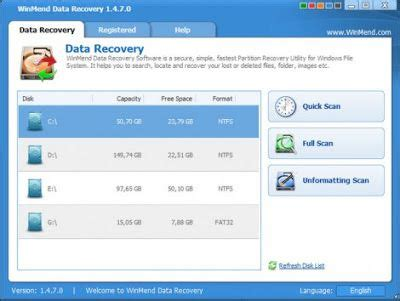 magic data recovery software free download full version wondershare data recovery 5 4 2 crack full version free