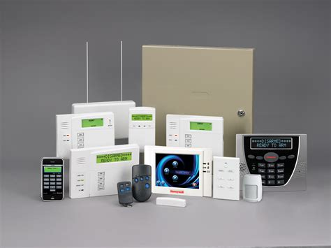 Home Security System by Atlanta New Home Security Systems Home Alarm Systems