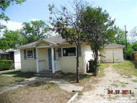 houses for sale 78201 322 gardina san antonio texas 78201 detailed property info foreclosure homes free