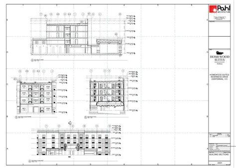 homewood suites floor plans drawings homewood suites by mark brazee at coroflot com