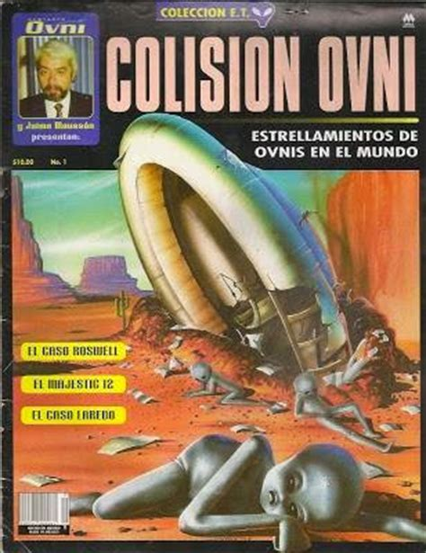 nuevas imagenes roswell el detractor the candle flame gutters its little pool of