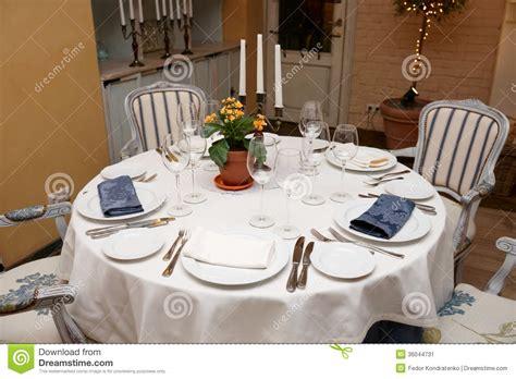 table a diner restaurant table setting www pixshark images