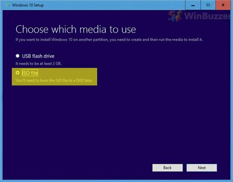 How to Download Windows 10 ISOs: Official Media Creation ... Windows 10 Download 64 Bit Iso