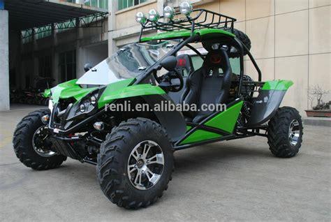 Rincian Harga Make renli 500cc jalan jalan hukum road go karts pergi