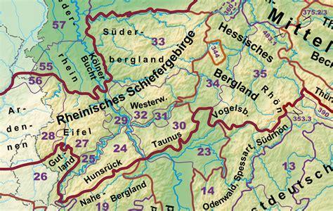 Motorradtouren Ruhrgebiet Download by Rheinisches Schiefergebirge Wikiwand