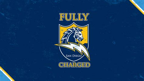 chargers in san diego 32 amazing nfl of thrones 1080p wallpapers