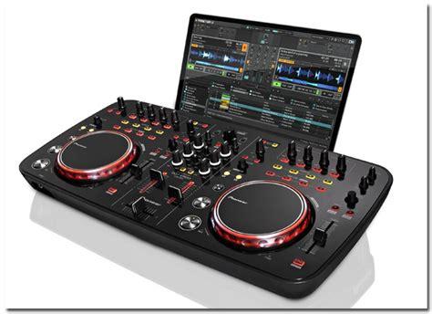 pioneer dj console price ddj ergo k pioneer ddj ergo k audiofanzine