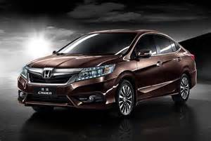 honda car new model 2014 honda city 2014 price in pakistan and features