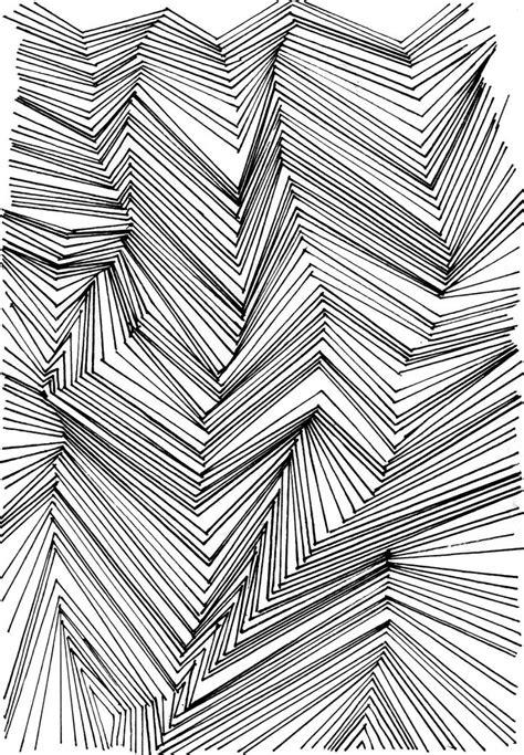 Muster Zeichnen Vorlagen die besten 17 ideen zu muster auf hintergr 252 nde