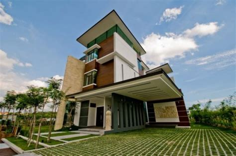 malaysian home design photo gallery new home designs latest malaysian modern home designs