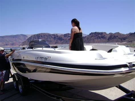 fish and ski deck boats for sale 2005 tahoe 21 fish ski deck boat henderson 89005