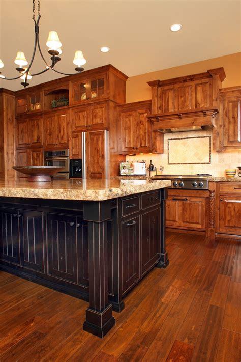 Affordable Custom Kitchen Cabinets Affordable Custom Cabinets Affordable Custom Cabinets Kitchen Cabinets Custom Affordable