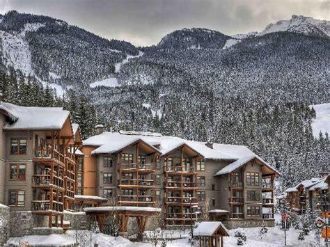 Evolution Whistler Promo Codes & Hotel Deals in Whistler