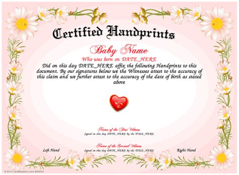 gift certificate issue vision certificates templates custom for