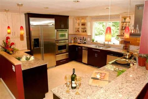 interior design ideas kitchen color schemes 12 colorful kitchens that will inspire you top inspirations