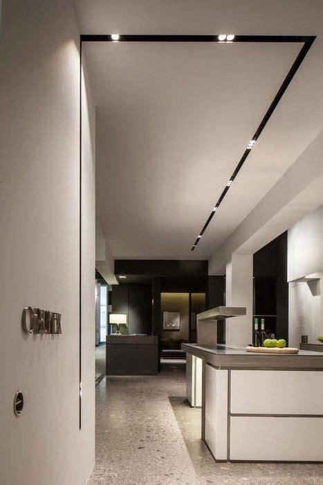 home recessed lighting design the 25 best track lighting ideas on pinterest pendant