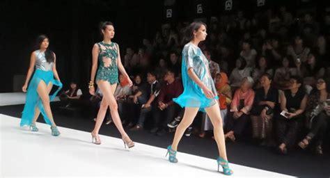 pattern making course jakarta jakarta fashion week volvoab
