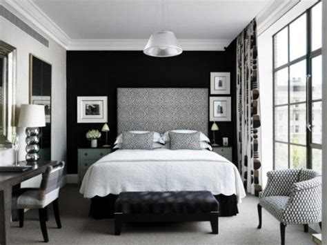 black and grey bedroom paul smith bedroom by lm home and architecture pinterest