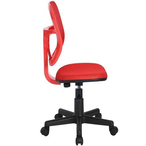 sedie scrivanie sedie per scrivanie camerette great sedia girevole