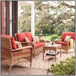 Martha Stewart Living Patio Furniture Cushions by Martha Stewart Living Patio Furniture Cushions Patios