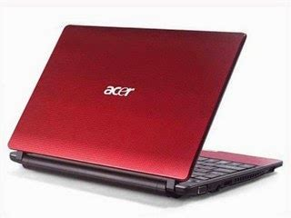 Laptop Acer Aspire 4253 review laptop acer aspire 4253 laptop spesial untuk