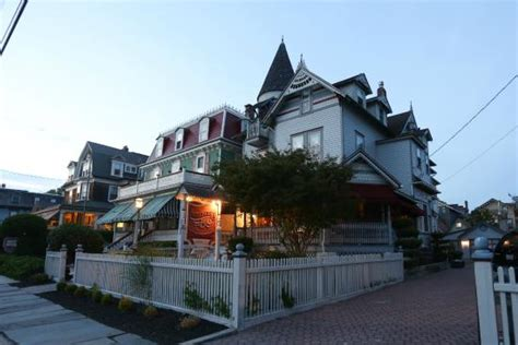 cape may bed and breakfast beauclaire s bed and breakfast cape may new jersey b