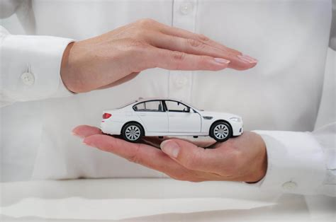 Wedding Car Insurance Cost by Used Car Insurance Femme Frugality