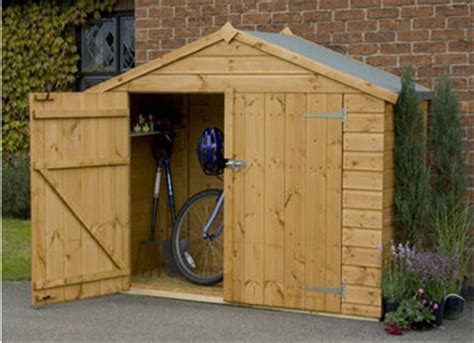 Bike Shed Sale by Summer Houses For Sale How To Build A Small Lean To