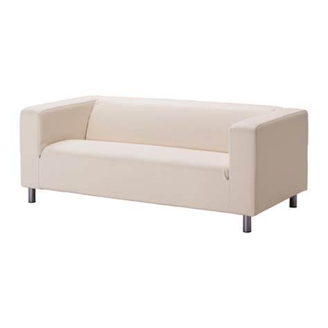 Beautiful Sofa Covers Beautiful Ikea Sofa Covers 11 Ikea Klippan Sofa Covers