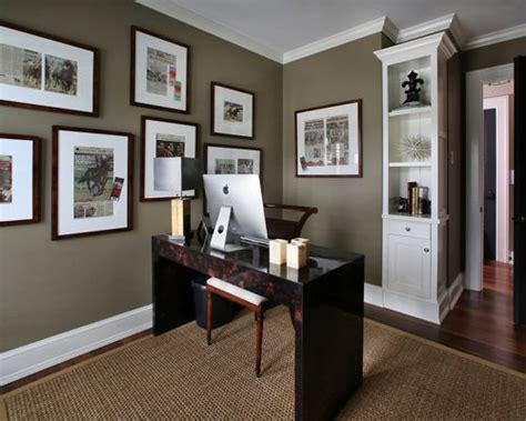 office color tropical home office design ideas remodels photos