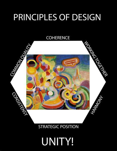 unity pattern definition art principles on pinterest principles of design