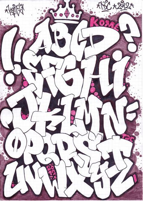 best 25 graffiti alphabet ideas on pinterest graffiti