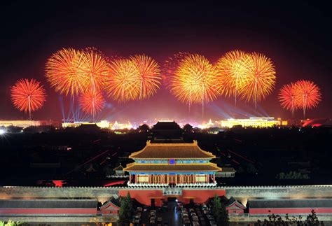 new year national china festival is coming china admissions