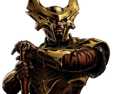 thor film dialogues heimdall dialogues marvel avengers alliance wiki