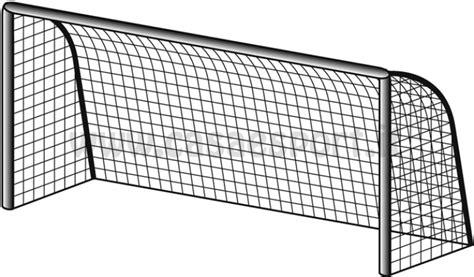 misure porta calcio a 5 reti calcetto corsport 3x2 m rete maglia esagonale calcio