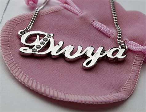 the gallery for gt divya name letters