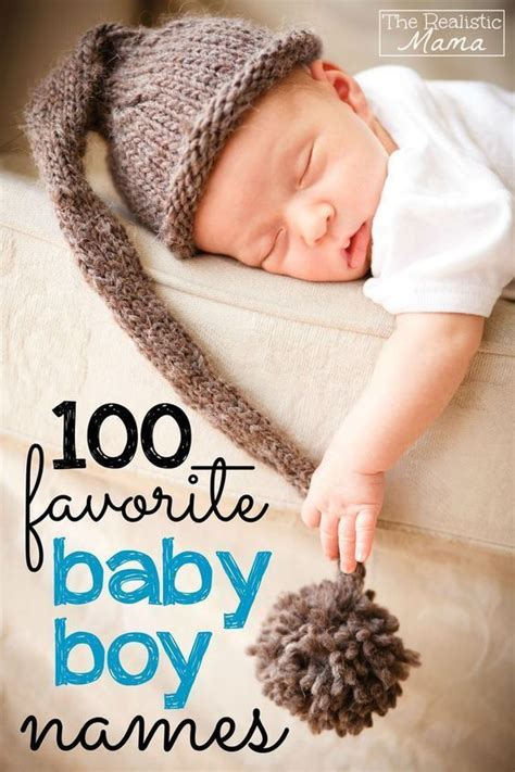 baby boy names with serious swagger 100 reader favorite baby boy names babies parents and