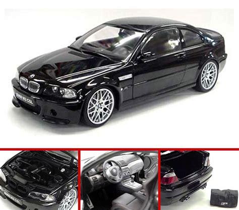 Bmw M3 Silver Gliter Hotwheels Bmw Special Edition kyosho bmw 1 18 diecast