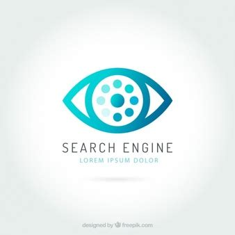 Search Logo Eye Vectors Photos And Psd Files Free