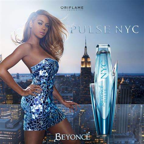 Parfum New York Oriflame 130 best oriflame images on sweden